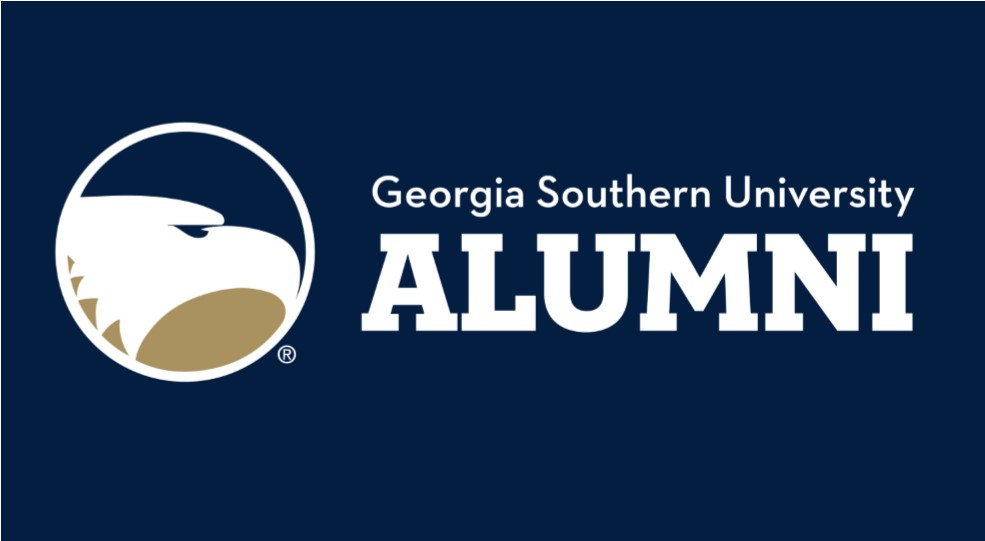 Welcome to the Georgia Southern University Alumni Association!