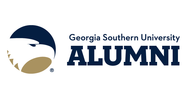 Welcome Georgia Southern and Armstrong Alumni