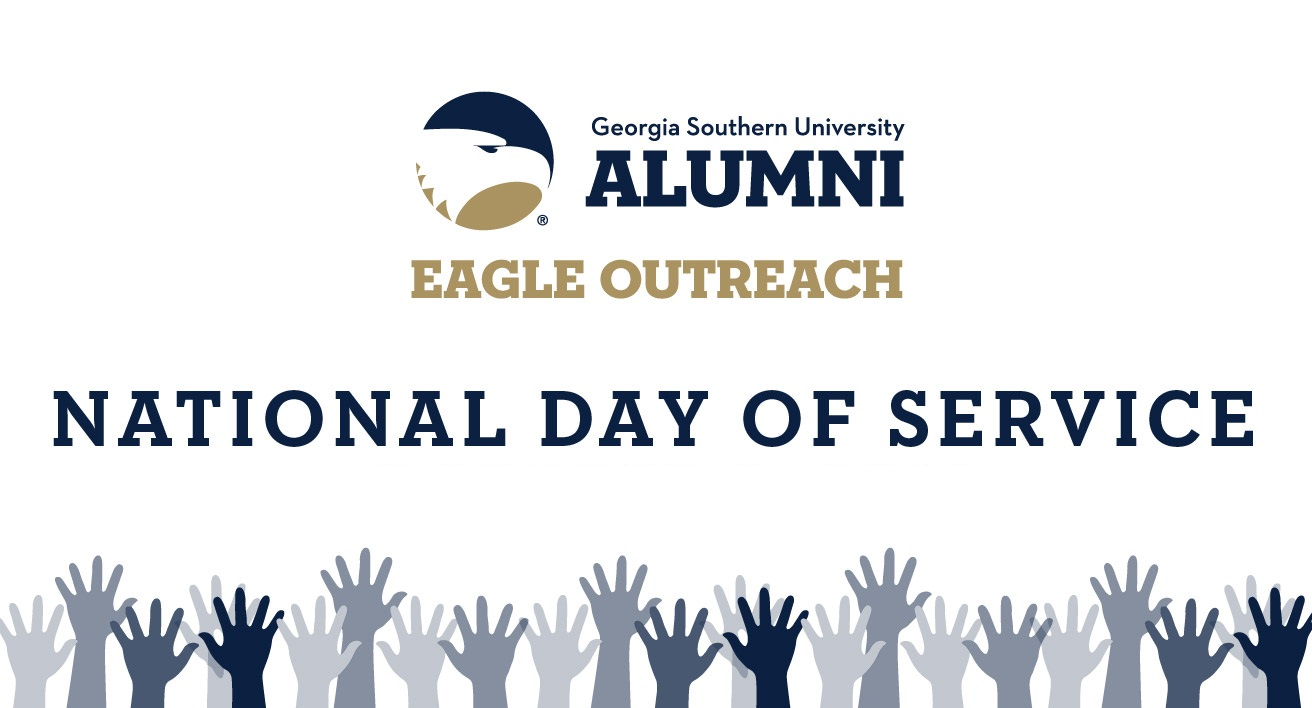 National Day of Service
