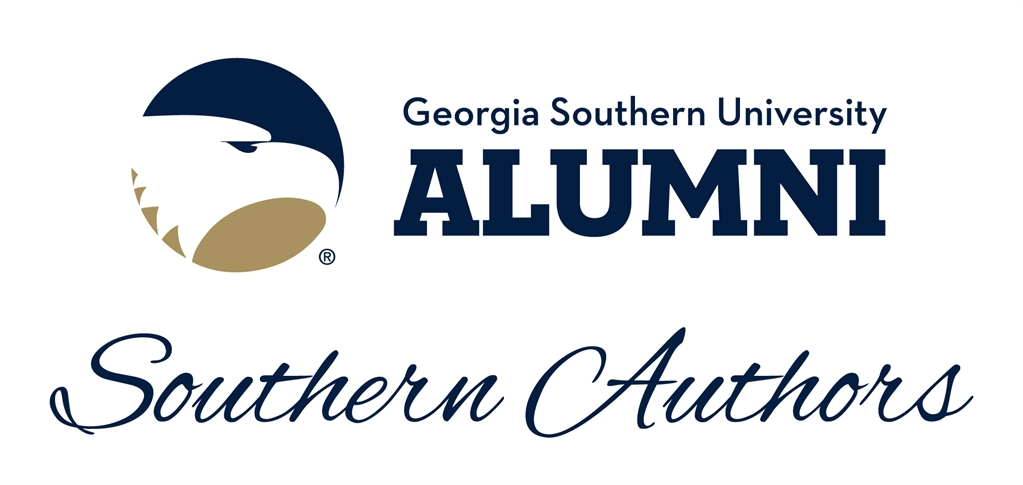 Eagle connect alumni southern authors the georgia southern alumni association would like to hear all about it we are assembling a list of alumni who have written books malvernweather Gallery